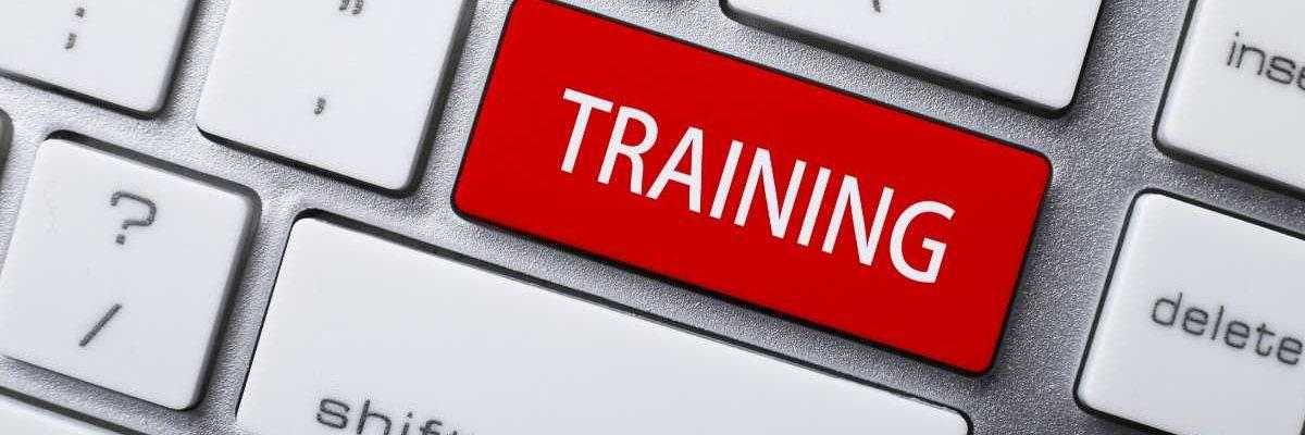 Training Featured